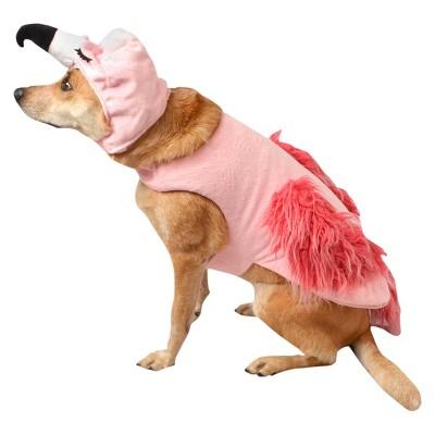 flamingo do halloween costume set boots u0026 barkley