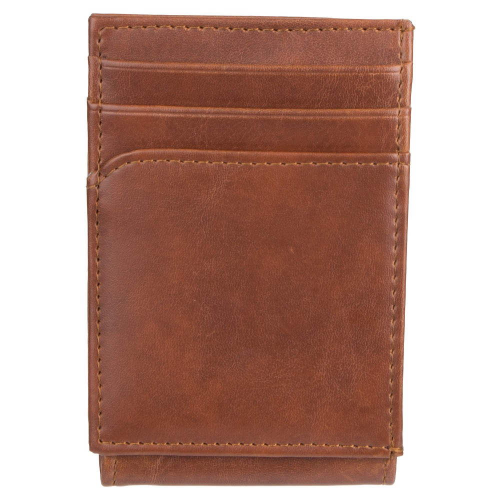 Mens Wallet - Goodfellow & Co Brown Solid