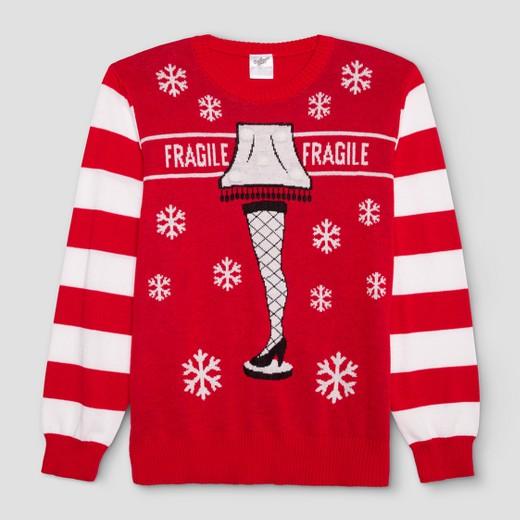 Men's Sweaters : Target