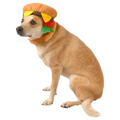 dog costume accessories yellowbrown hyde u0026 eek boutique