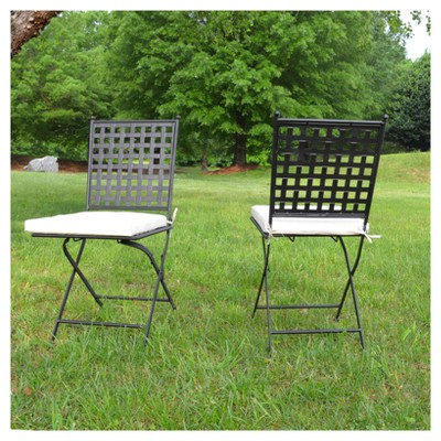 Captivating Nantucket Folding Chair Set. $129.99 Amazing Pictures