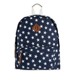 Style lab by fashion angels 16 5 emoji backpack black target for Swissgear geneva 19