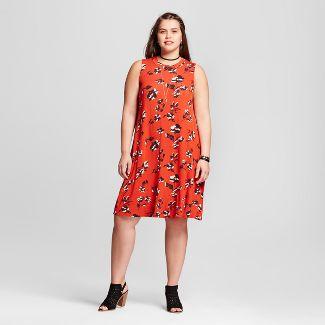 junior plus size clothing : Target