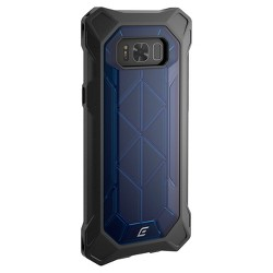 Samsung Galaxy S8 Plus Case - Element Rev - Blue