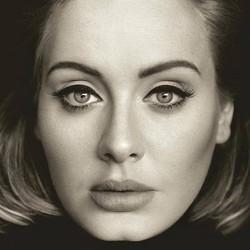 Adele - 25 (LP Vinyl)
