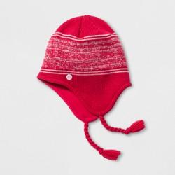 Girls' Marled Stripe Peruvian Hat - C9 Champion®