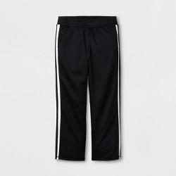 Girls' Plus Track Pants - C9 Champion®