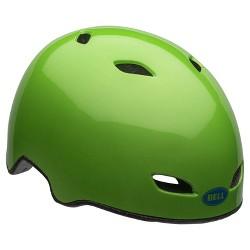 Bell® Pint Toddler Helmet