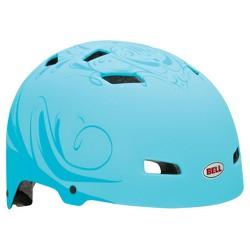 Bell® Injector Child Matte Helmet