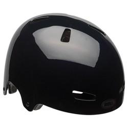 Bell® Ollie Youth Gloss Helmet