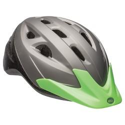 Bell® Richter Youth Bike Helmet