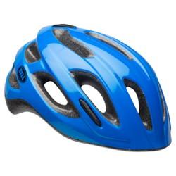 Bell® Connect Adult Bike Helmet