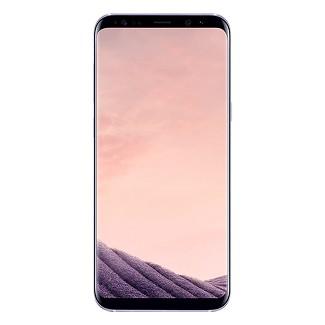Unlocked Samsung Galaxy S8+ G955F GSM Phone