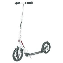 Razor® A6 Folding Kick Scooter