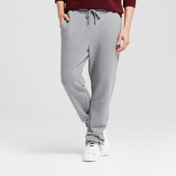 Men's French Terry Sweatpants - Goodfellow & Co™