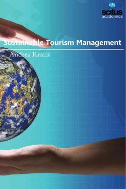 Sustainable Tourism Management (Hardcover)