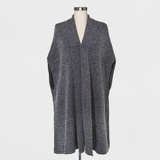 white womens sweater vest : Target