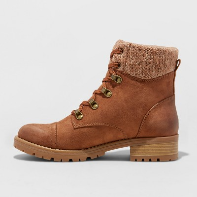 Women's Steel Toe Shoes and Women's Composite Toe Shoes at savermanual.gq Great Selection of Women's Steel Toe Boots and Women's Composite Toe Boots at the Online Leader In Safety Toe Women's Shoes.
