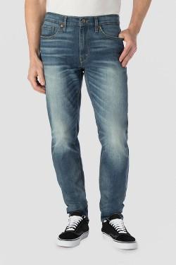DENIZEN® from Levi's ® Men's 208™ Taper Fit Jeans - Open Water