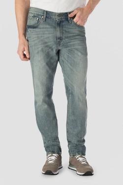 DENIZEN® from Levi's ® Men's 231™ Athletic Fit Jeans - Mako