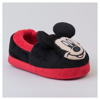 Slippers, Boys\' Shoes : Target
