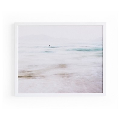 Pinboard The Pacific 20  x 16  - Minted®