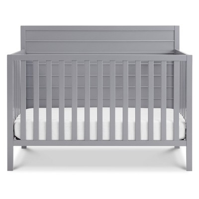 by davinci morgan 4in1 convertible crib
