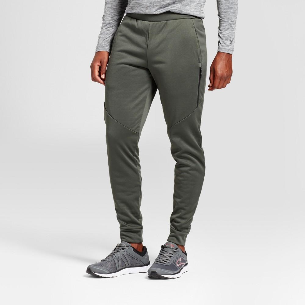 Mens Tech Activewear Pants - C9 Champion Forest Grove L