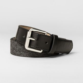 Guess Belt Mens