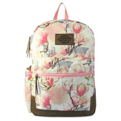 Dickies Colton Canvas Backpack - Magnolia