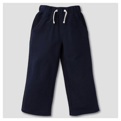 Gerber Graduates® Baby Boys' Pants - Navy