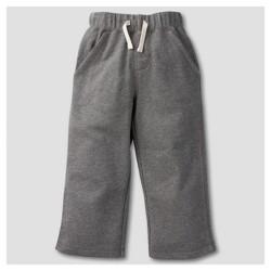 Gerber Graduates® Baby Boys' Pants - Gray