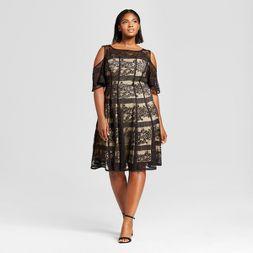dressy plus size shrugs : Target