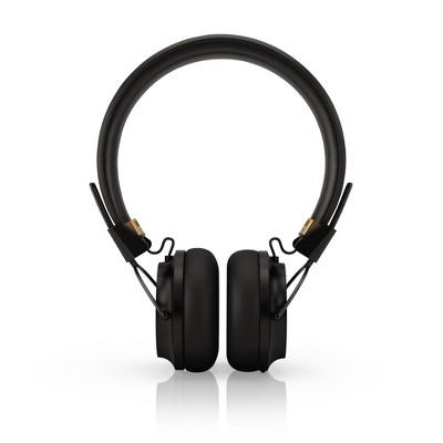 Sudio SUDIO-8041 Regent Bluetooth Headphones - Black
