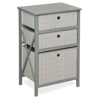 Plastic Storage Drawers Target decorative storage drawers : carts & drawer units : target