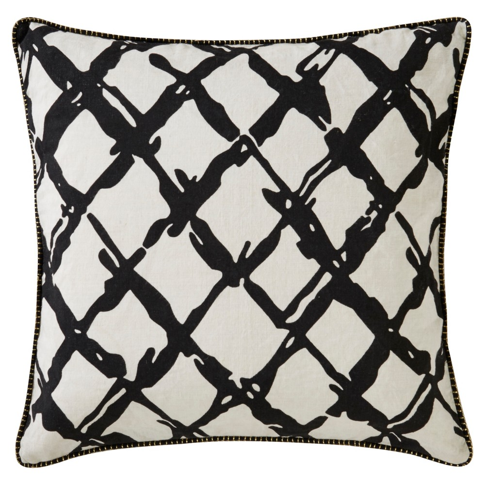 Brw102741 Jaipur Off White Classic Patterns