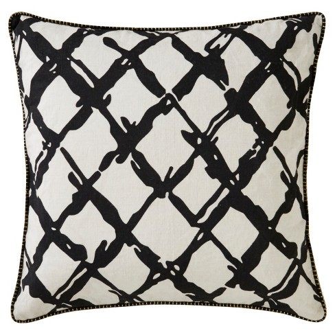 BRW102741 Jaipur  Off white classic patterns - image 1 of 1