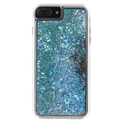 Case-Mate iPhone 7 Plus Case Waterfall - Teal