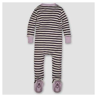 Baby Girl Pajamas Target