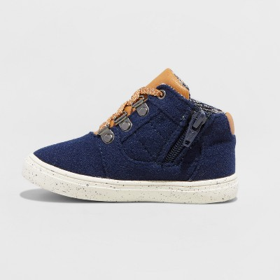 Toddler Boys' Shoes : Target