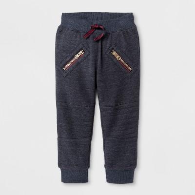 Lounge Pants Genuine Kids Navy 4T