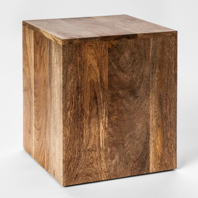 Accent Tables : Target