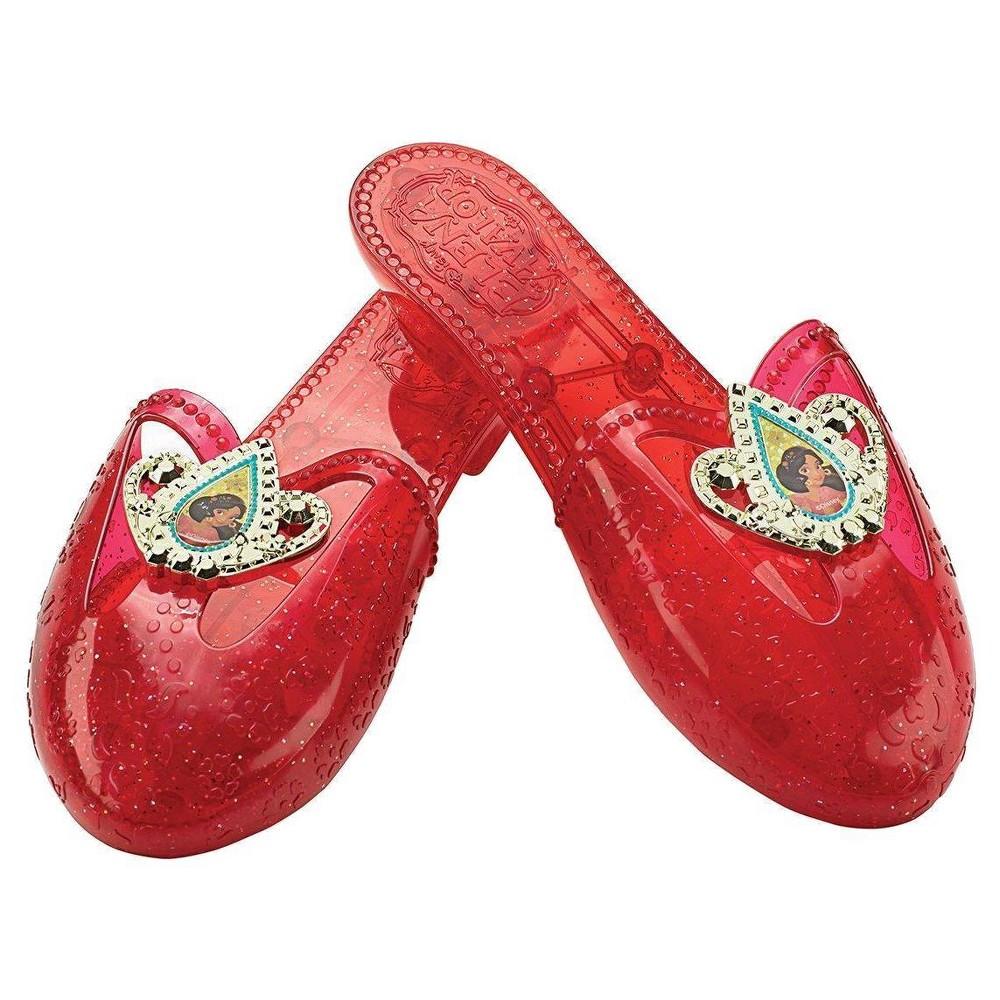 Kids Elena of Avalor - Elena Shoes, Girls, Multi-Colored