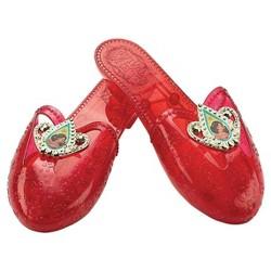 Kids' Elena of Avalor - Elena Shoes