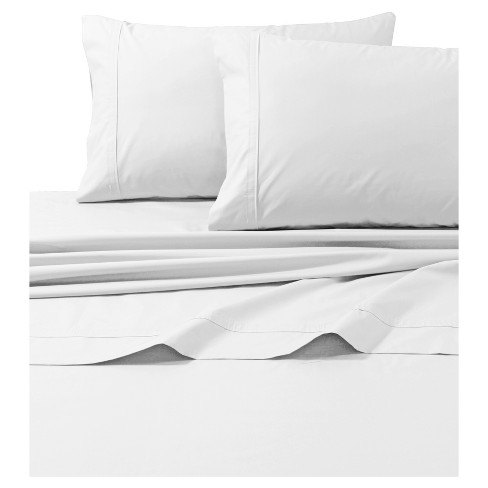 Elegant About this item Beautiful - Style Of percale bed sheets Inspirational