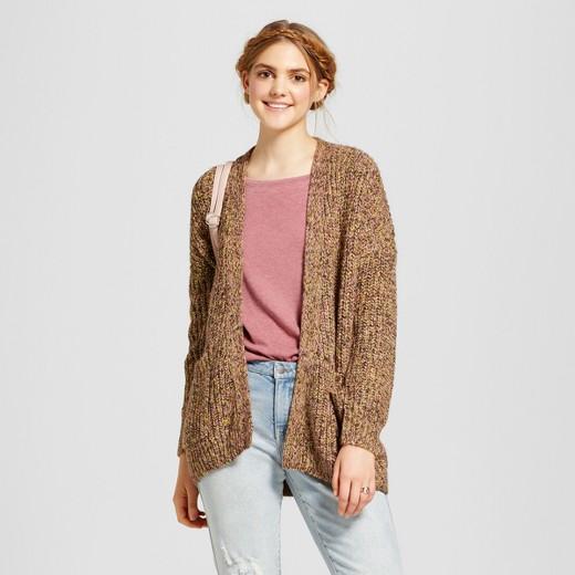 Brown : Sweaters : Target