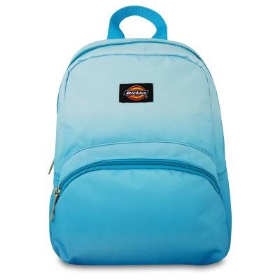 Dickies Mini Festival Bag - Gradient Blue