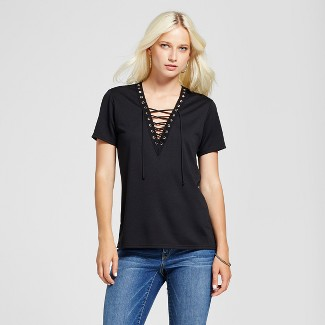 Image result for tshirt women