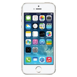Apple iPhone 5s 16GB Certified Pre-Owned (Unlocked)