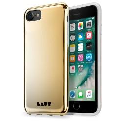 iPhone 7 Case - LAUT Huex